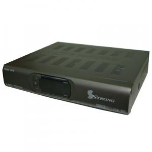 Strong Receiver SRT 4930HD | SmartBuy