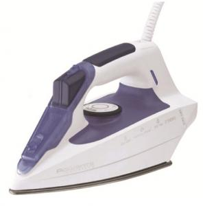 rowenta steam iron dz 2020 f1 52 50 jd product model dz 2020 f1